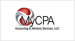 My CPA